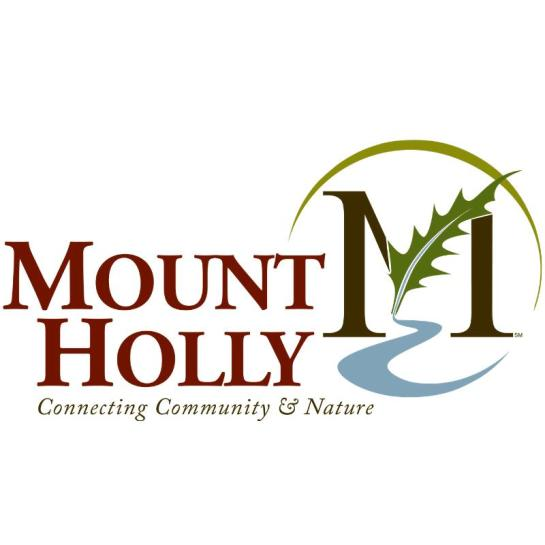 Mt Holly